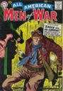 All-American Men of War 56.jpg