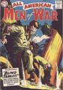 All-American Men of War 61.jpg