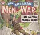 All-American Men of War Vol 1 64