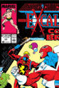 Marvel Comics Presents Vol 1 33.jpg