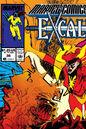 Marvel Comics Presents Vol 1 36.jpg