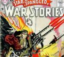 Star-Spangled War Stories Vol 1 71
