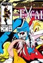 Marvel Comics Presents Vol 1 38.jpg