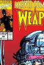 Marvel Comics Presents Vol 1 79.jpg