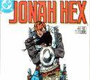 Jonah Hex Vol 1 91