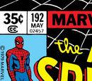 1979, May
