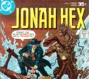 Jonah Hex Vol 1 6