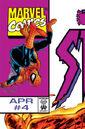 Amazing Spider-Man Vol 2 4.jpg