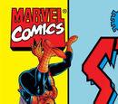 Amazing Spider-Man Vol 2 5