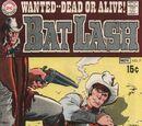 Bat Lash Vol 1 7