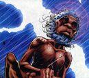 Wolverine Vol 2 104/Images