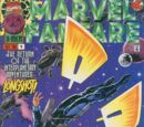 Marvel Fanfare Vol 2 4