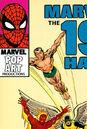 Marvel Legacy The 1960s Handbook Vol 1 1.jpg