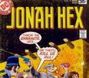 Jonah Hex Vol 1 10