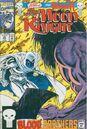 Marc Spector Moon Knight Vol 1 35.jpg