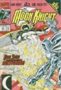 Marc Spector Moon Knight Vol 1 42.jpg