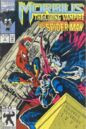 Morbius The Living Vampire Vol 1 3.jpg