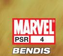 New Avengers Vol 1 4