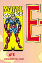 New Eternals Apocalypse Now Vol 1 1.jpg