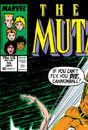 New Mutants Vol 1 55.jpg