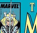New Mutants Vol 1 65