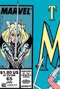 New Mutants Vol 1 65.jpg