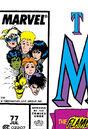 New Mutants Vol 1 77.jpg