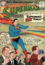 Superman v.1 125.jpg