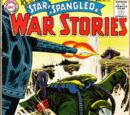 Star-Spangled War Stories Vol 1 72