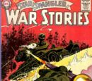 Star-Spangled War Stories Vol 1 73