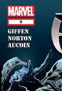 Nick Fury's Howling Commandos Vol 1 6.jpg