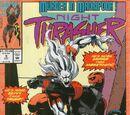 Night Thrasher Vol 1 3