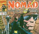 May 1992 Volume Debut