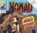 Nomad Vol 2 13