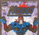 Nova Vol 2 1