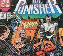 Punisher Vol 2 33