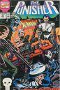 Punisher Vol 2 33.jpg