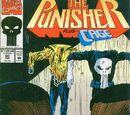 Punisher Vol 2 60
