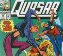 Quasar Vol 1 49