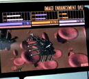 Borg technology