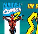 Spider-Girl Vol 1 2