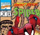 Spider-Man Vol 1 18