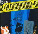 Bloodhound Vol 1 1