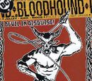 Bloodhound Vol 1 8