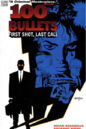 100 Bullets - First Shot Last Call.jpg