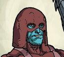 Korath-Thak (Earth-616)