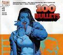 2000, June (Publication)