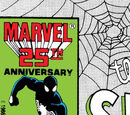 Amazing Spider-Man Vol 1 282