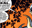 Orikal (Earth-616)