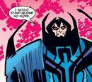 Perrikus (Earth-616)